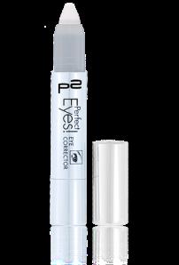 p2-perfect eyes! eye corrector