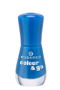 ess_ColourAndGo129