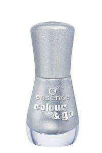 ess_ColourAndGo141