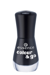 ess_ColourAndGo144