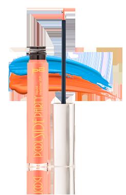 p2_liquid-eyeliner-WP_swatch
