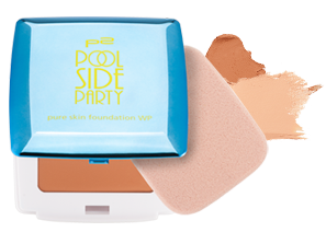 p2_pure-skin-foundation-WP_swatch