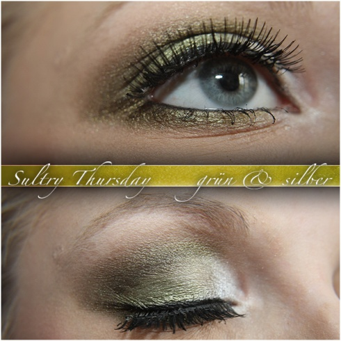 sultrythursday makeupmonster