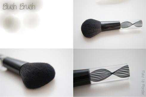 accbrush