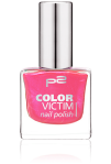 color victim nail polish 992