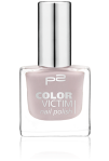 color victim nail polish 995