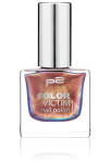 color victim nail polish 996