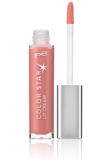 Color_Star_Lip_Cream_021