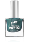 Color_Victim_Nail_Polish_990