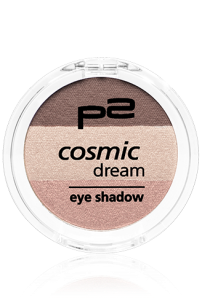 cosmic dream eye shadow 130
