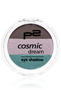 cosmic dream eye shadow 140