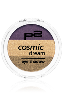 cosmic dream eye shadow 150