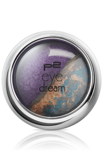 Eye_Dream_150