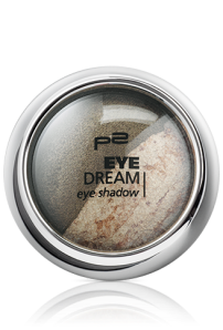 Eye_Dream_160