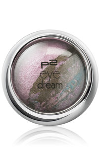 Eye_Dream_170