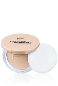 Feel_Good_Mineral_Compact_Powder_045