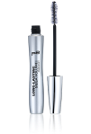 long-lasting mega volume mascara