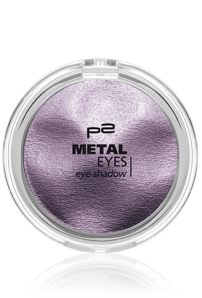metal eyes eye shadow 100