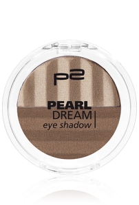 pearl dream eye shadow_220