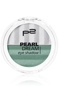 pearl dream eye shadow_230
