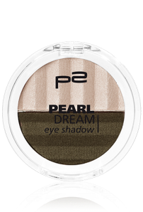 pearl dream eye shadow_240