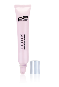 perfect lips overnight serum offen