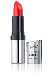 Pure_Color_lipstick_Lombard_Street_102