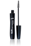 vip volume intensity perfection mascara