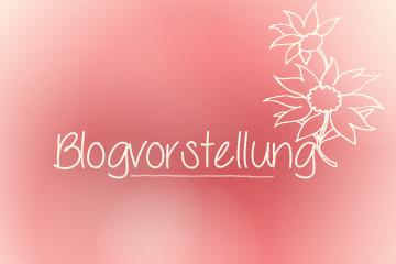 Blogvorstellungen